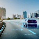 Older Drivers Embrace Self-Driving Vehicles/Ride-Hailing Services