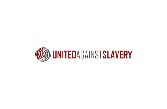 Convenience Retailers Can Help Stop Human Trafficking