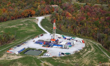 U.S. Crude Oil Production Efficiency Increased Only in The Bakken Region in 2020