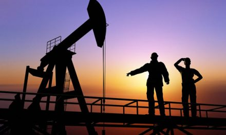Analysis: American-Made Natural Gas And Oil Drives U.S. Economic Recovery