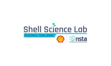 Shell Science Lab Regional Challenge Announces 2021 Grand Prize Winners