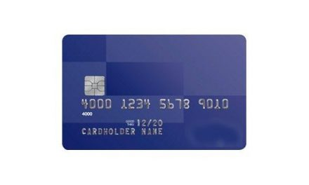 NRF: Regulations Would Help Debit Card Competition but Could Be Circumvented