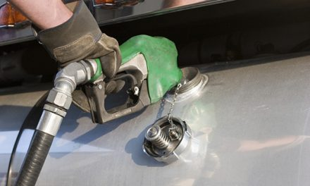 U.S. Renewable Diesel Capacity Could Increase Due to Announced and Developing Projects