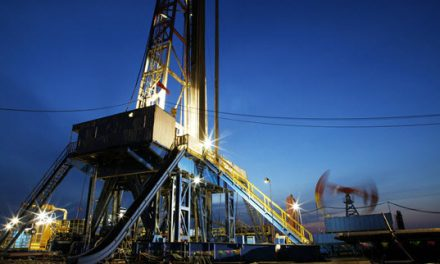 CEA: Biden Administration's Overtures to OPEC Unnecessary Risk