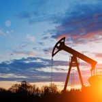 Permian Basin to Recover Completely by 2022 from COVID-19 Slowdown