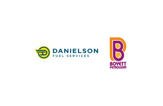 Danielson Fuel Services Sells Their Wholesale Fuels Operations to Boyett Petroleum