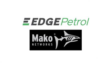 EdgePetrol Signs on as Mako VPN Cloud Partner