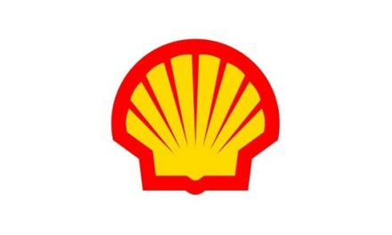 Shell Announces More Than $5 million for Hurricane Ida Relief Efforts