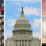 OEP's 7 Principles To Guide Energy Policy