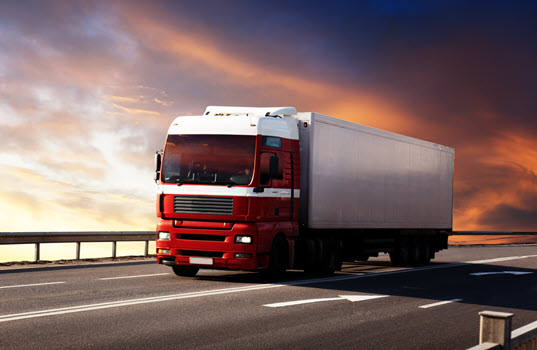 Fuel Cell Truck Market Gains Momentum