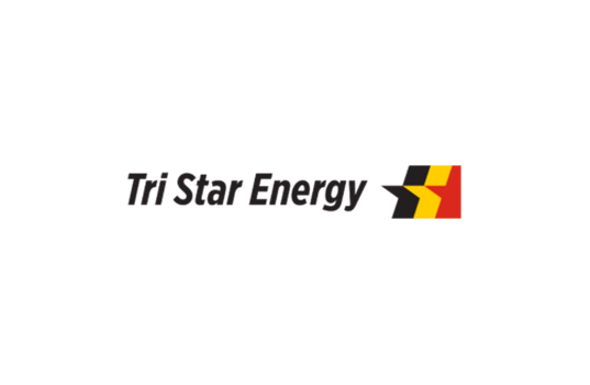 Tri Star Energy Acquires Herndon Oil Corporation