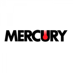 Mercury Fuel Service Assets Sold to EG Group and CCO
