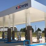 X3Energy, Saoradh Enterprise Partners Enhance Availability of RNG