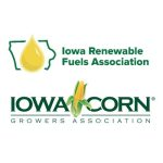 Iowa Corn/IRFA Call on Biden Administration to Use Biofuels to Lower Pump Prices