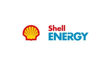 Shell Energy Business-to-Business Brand