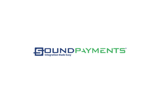 Sound Payments Expands Team to Accommodate Growth